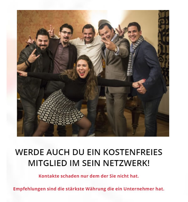 Beratung Unternehmen im Raum  Ludwigshafen (Rhein)