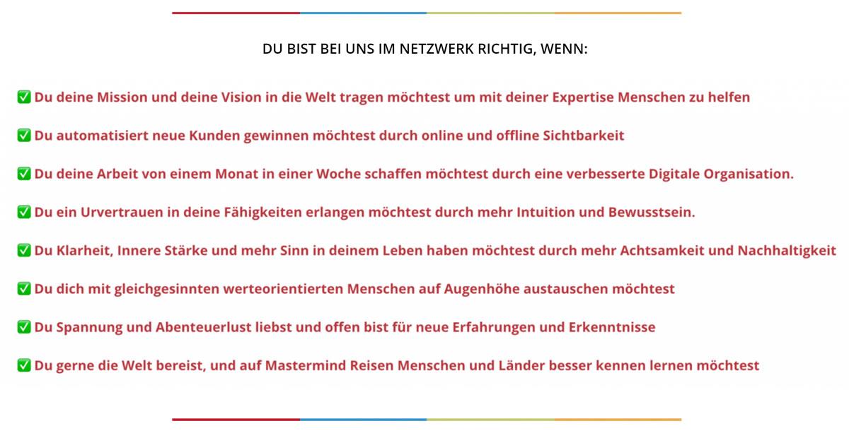 SEIN-Unternehmernetzwerk für  Deutschland, Dresden, Leipzig, Berlin, Hamburg, Bremen, Hannover, Bielefeld, Düsseldorf, Wuppertal, Dortmund, Bochum, Essen, Duisburg, Münster oder Köln, Bonn, Frankfurt (Main), Stuttgart, München, Nürnberg